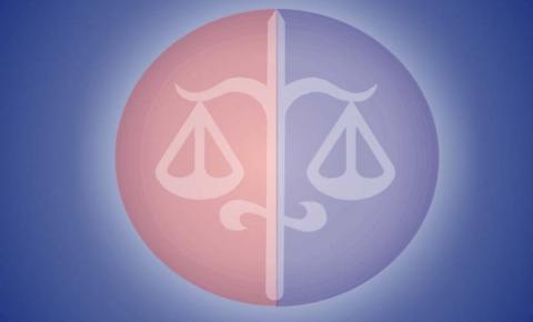 MPMA requer suspensão de licitações presenciais na Câmara Municipal de Carolina
