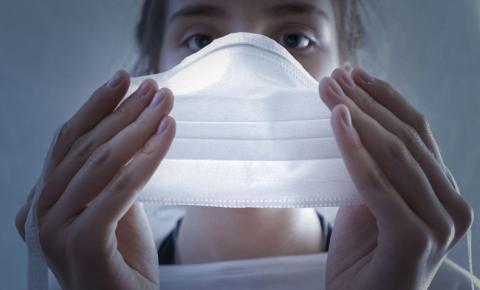 Fiocruz aponta possível alta de casos de síndrome respiratória aguda
