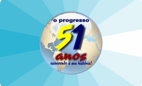 Maranhão Solidário chega a Imperatriz amanhã
