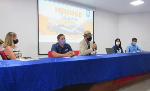 Pastor Luiz Carlos Porto lembra criação do programa