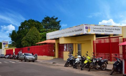 UEMASUL convoca comunidade acadêmica para eleição de reitor e vice-reitor