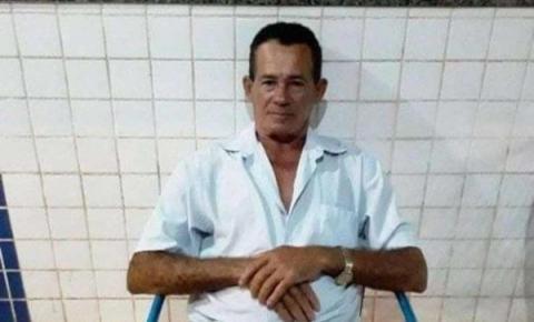 Homem é executado em Açailândia