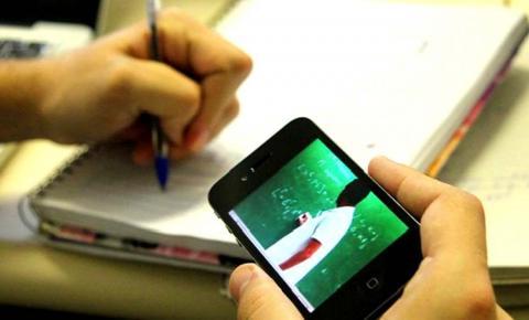 Governo anuncia retomada das aulas não presenciais para alunos do ensino fundamental