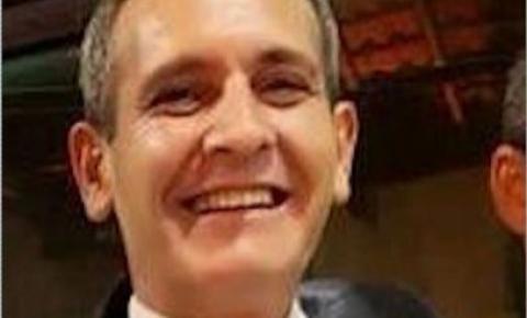 Acusados de matar empresário 'Chico Paraná' são condenados a mais de 50 anos