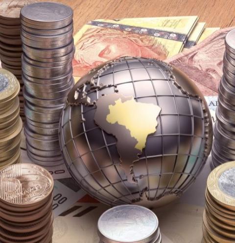 Comissão mista ouve formuladores das propostas de reforma tributária  Fonte: Agência Câmara de Notícias