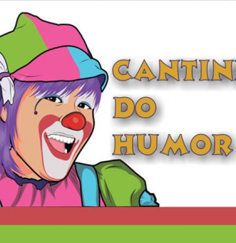 Cantinho do Humor